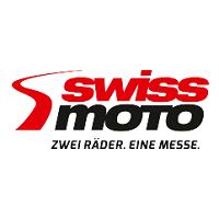 Swiss-Moto 2022 Zurich