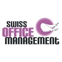 نمایشگاه نمایشگاه برای کمک های دفتر و مدیریت