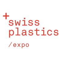 Swiss Plastics 2022 Lucerne