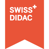 Worlddidac / Swissdidac 2021 Bern