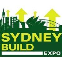 نمایشگاه نمایشگاه ساخت و ساز متنوع به طور انحصاری بر فرصت های ساخت و ساز، غیر تجاری و تجاری، در سیدنی