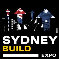 Sydney Build 2021 Sydney