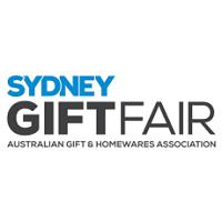 Sydney Gift Fair  Sydney