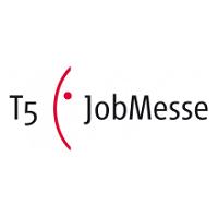 T5 JobMesse 2021 Hamburg