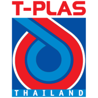 T-Plas 2021 Bangkok