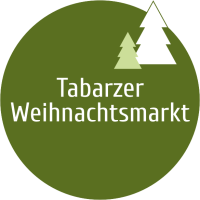 Christmas market 2020 Tabarz