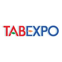 Tabexpo 2019 Amsterdam