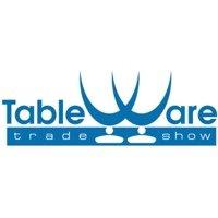 Tableware Trade Show  Kiev