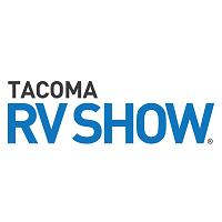 Tacoma RV Show 2022 Tacoma