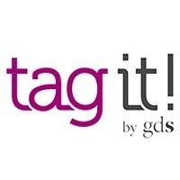 tag it!  Düsseldorf