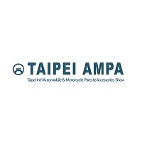 Taipei Ampa 2020 Taipei