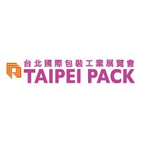 Taipei Pack 2020 Taipei