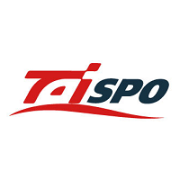 TaiSPO 2021 Online