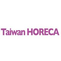 Taiwan Horeca 2021 Taipei