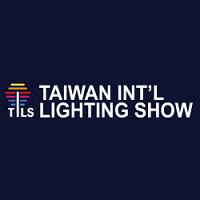 Taiwan International Lighting Show 2020 Taipei