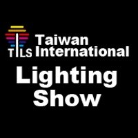 Taiwan International Lighting Show Taipei 2014