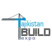 Tajikistan Build Expo  Dushanbe