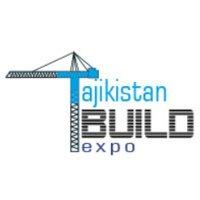 Tajikistan Build Expo  Dushanbe