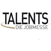 Talents Munich 2014