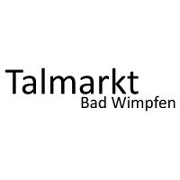 Talmarkt 2021 Bad Wimpfen