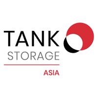 Tank Storage Asia  Singapore