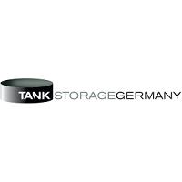 Tank Storage Germany  Hamburg