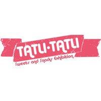 Tatli Tatli  Istanbul