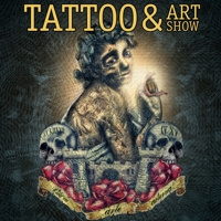 Tattoo & Art Show 2021 Offenburg