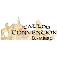 Tattoo Convention Bamberg 2022 Strullendorf