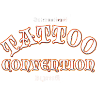 Tattoo Convention 2021 Bindlach
