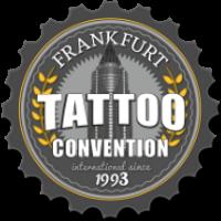 Tattoo Convention 2021 Frankfurt