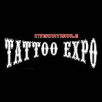 Tattoo Expo Saar 2021 Saarbrücken