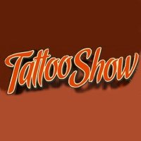 Tattoo Show 2015 Buenos Aires