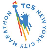 TCS New York City Marathon Expo New York City 2019