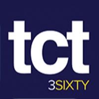 TCT 3Sixty 2021 Birmingham