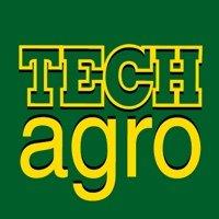 Techagro 2020 Brno