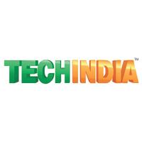 TechIndia 2021 Mumbai