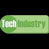 Tech Industry 2021 Riga
