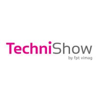 Techni-Show  Utrecht