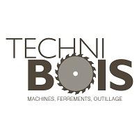 Technibois 2017 Bulle