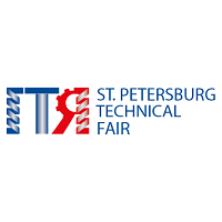 Technical Fair 2021 Saint Petersburg