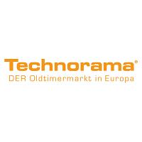 Technorama 2020 Kassel