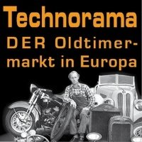 Technorama 2017 Ulm