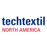 Techtextil North America 2017 Chicago
