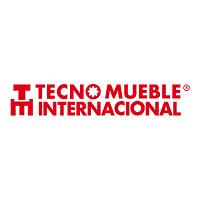 Tecno Mueble Internacional  Guadalajara
