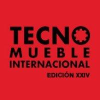 Tecnomueble 2016 Guadalajara