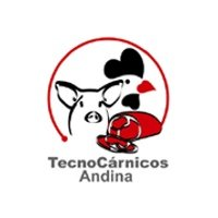 TecnoCarnicos andina 2021 Bogota