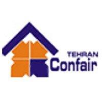 Tehran Confair  Tehran