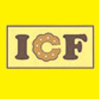 Tehran ICF  Tehran