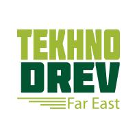 Tekhnodrev Far East  Khabarovsk